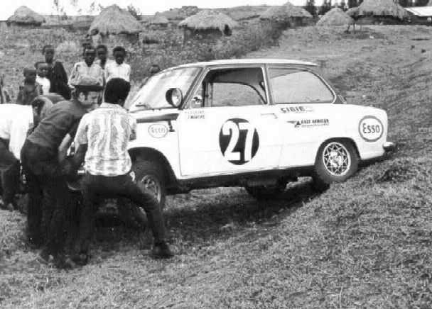 DAF_Safari_Rally_1971.jpg