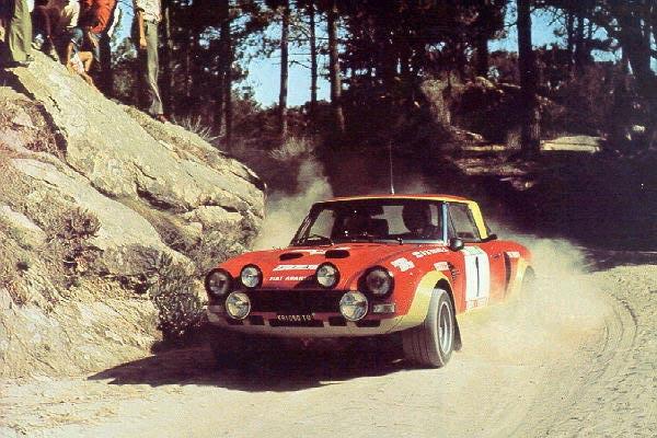 Fiat124Abartj.jpg