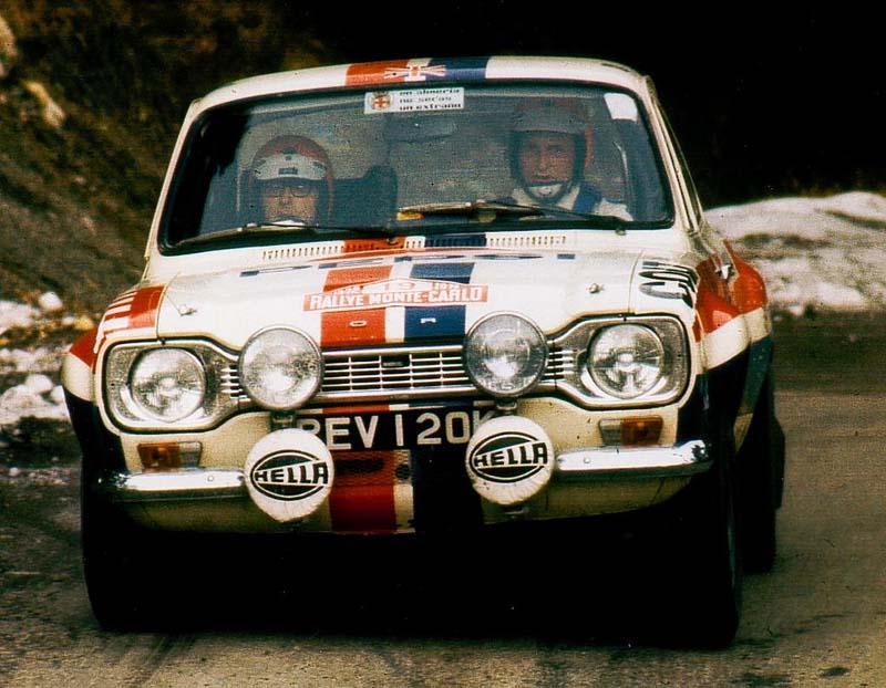 http://zone.rouge.free.fr/gallery/galleries/Escortmk1/Makinen_Liddon_Monte_Carlo_1972.jpg